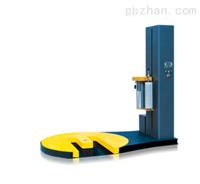 EH1650-U 托盘缠绕包装机(叉车槽)