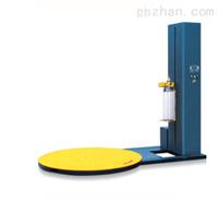 EH1650托盘缠绕包装机(标准型)