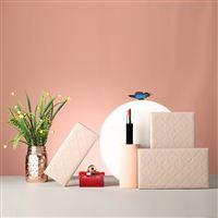 化妆品包装套盒定制生产厂家