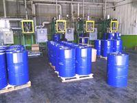 兽药灌装设备,称重液体灌装机