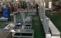 液肥灌装设备,称重液体灌装机