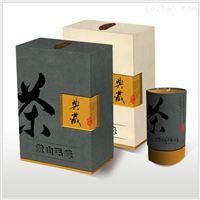 厂家直销礼品盒,定制礼盒包装