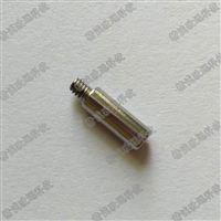 西门子X系列8MM单卡双卡胶轮固定销03042321