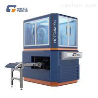 中科天工TG-PM120H全自动机械手定位机