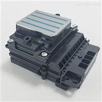 EPSON 4720 热转印打印头 印花设备喷头