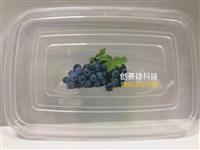 深圳一次性�盒打��C外�u餐盒印刷�C