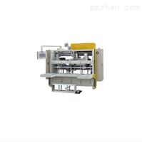 半自动钉箱机厂家产品-自动化设备-鑫恒