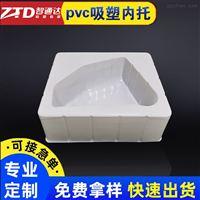 深圳吸塑包装定制,全自动化吸塑产品厂家