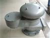 QZF-89铸钢阻火防冻呼吸阀
