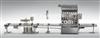 1升4升化工液体灌装机 颗粒包装 粉剂包装