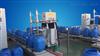 25KG30KG灌装设备,润滑油灌装机